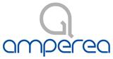 Amperea