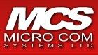 Micro Com Systems