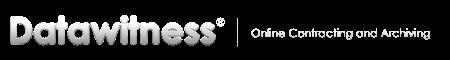 Datawitness Online Ltd.